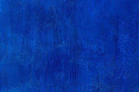 Mur Bleu Roi by Couleur Bleu Majorelle Conseils Peinture Et D 233 Co Ooreka