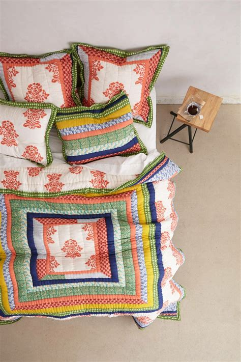 bedding unique bohemian bedding sets anthropologie