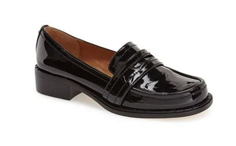 patent leather definition the virtues of patent leather the directrice
