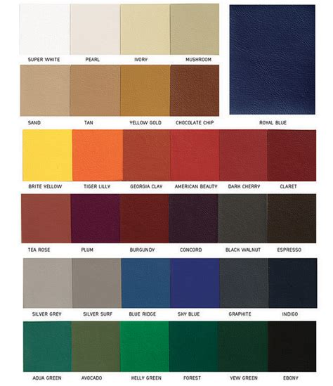 Vinyl Fabric For Bar Stools by Vinyl Upholstery Fabric Restaurant Booths Bar Stool Covers