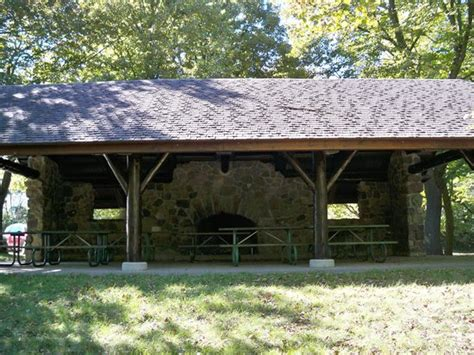 shelter house iowa city shelter house picture of pilot knob state park forest city tripadvisor