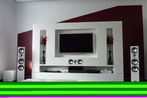 ideen wohnzimmer gestalten wand im wohnzimmer gestalten indir