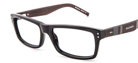 designer glasses at specsavers specsavers australia