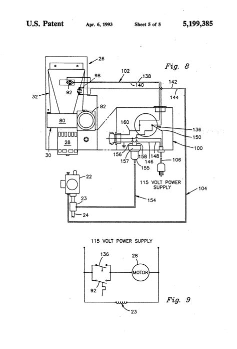 modine heater wiring diagram modine heater wiring diagram