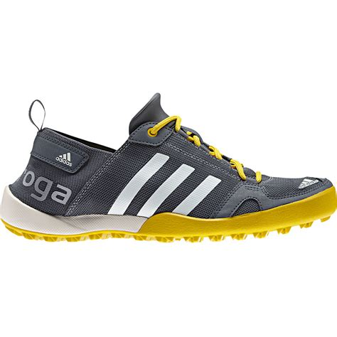 adidas water shoes adidas outdoor climacool daroga two 13 water shoe men s