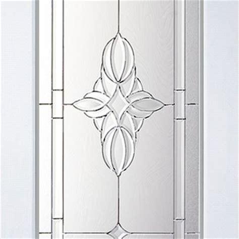 Reliabilt Decorative Glass Doors Lowe S Doors Interior Reliabilt Decorative Glass Doors By Abs At Lowe S Doors