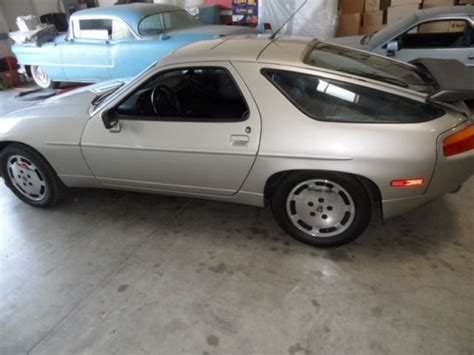 blue book used cars values 1989 porsche 928 electronic toll collection 1989 porsche 928 s4 beautiful condition runs and drives excellent low reserve for sale