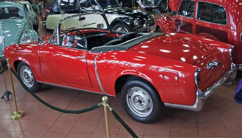 Sparepart Fiat 1100 fiat 1100 tv spider partsopen