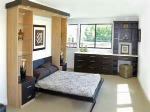 Murphy Bed And Combination Murphy Bed Desk Combination