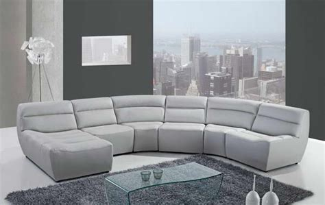 curved modular sofa bloombety curved modular sofa with gray carpet curved