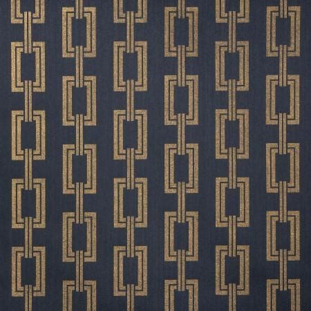 gold lines navy blue wallpaper voyage collection navy blue gold phillip jeffries wall paper