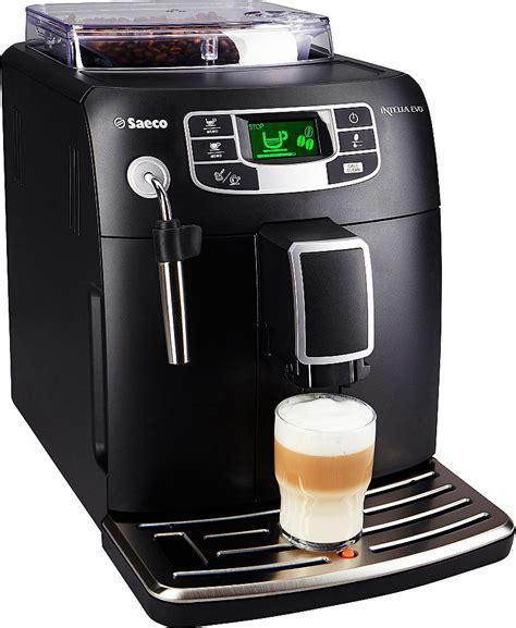Comparatif Machine Expresso Automatique 3814 by Classement Guide D Achat Top Machines 224 Expresso En