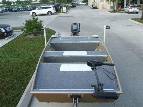 custom aluminum jon boat builders 19 best aluminum boat board images on pinterest aluminum