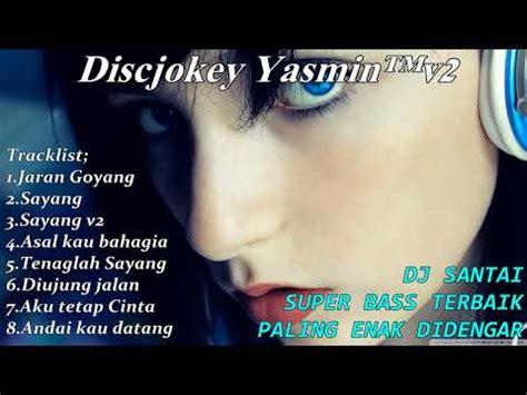 download mp3 via vallen indah pada waktunya dj via vallen sayang breakbeat lagu galau indo terbaru