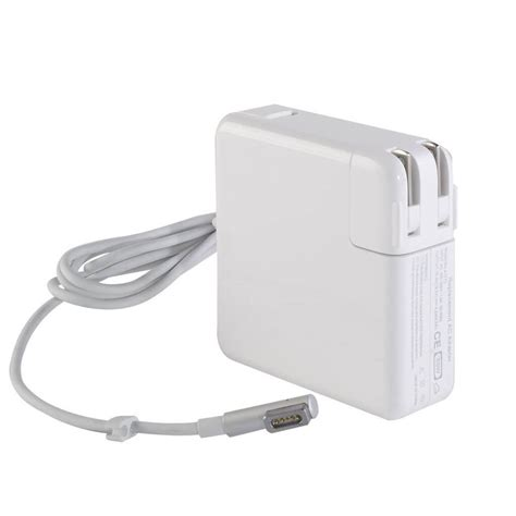 how to repair macbook pro charger 85w generic apple macbook silver macbook pro magsafe