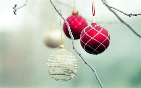 merry christmas heart love wallpaper 1920x1200 26534