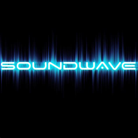 sound wave sound wave logo www imgkid com the image kid has it