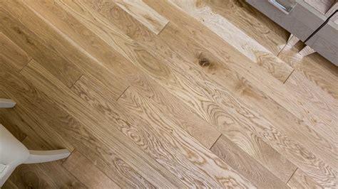cristiani pavimenti legno cristiani pavimenti legno pavimenti cristiani stile