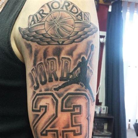 national tattoo association best 25 basketball tattoos ideas on
