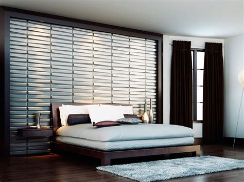 tv backround 3d wall panel designs tips fashion decor tips 6 unexpected feature wall ideas squarerooms