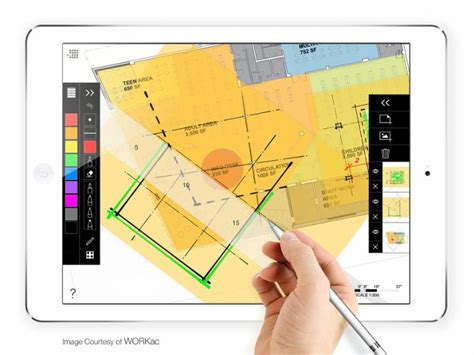 design app ipad pro morpholio launches trace pro for ipad pro pencil 9to5mac