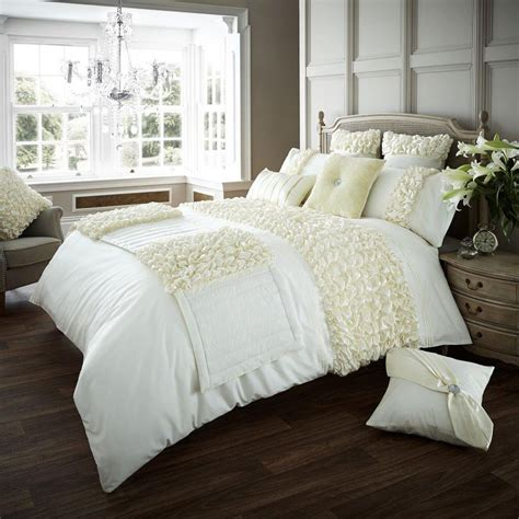 king single coverlet verina duvet cover with pillowcase quilt cover bed set