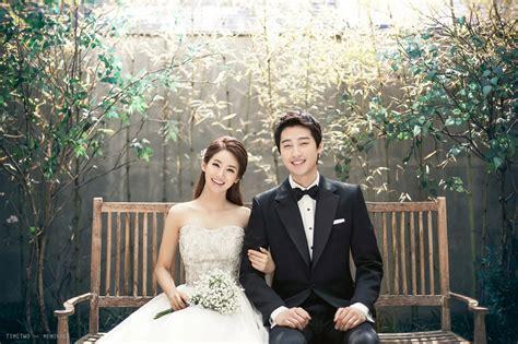 Timetwo Studio Photoshoot Part 1, Korea   Timetwo Studio