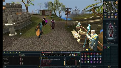 runescape house layout best runescape 3 my interface setup 1680x988 youtube