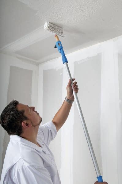 Comment Faire Enduit Plafond by Faux Plafonds Les 5 Id 233 Es Re 231 Ues Travaux