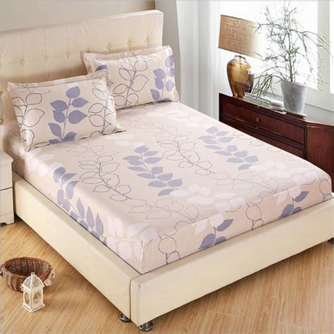 fitted comforter queen fitted sheet girls bedspreads flower pattern cotton queen