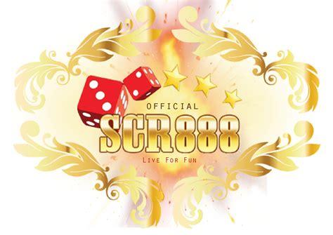 pin  susan lee  cepatong onlinecasino malaysia  casino reviews casino