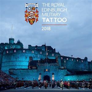 the royal edinburgh military tattoo 2018 03 25 august the royal edinburgh military tattoo