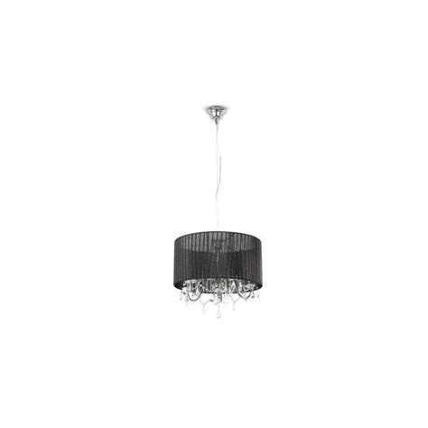Spot Led Exterieur 1325 by Lustre Pilles Style Baroque