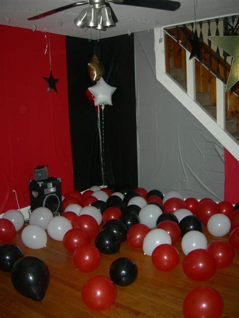 party themes middle school 30 best images about middle school dance ideas on