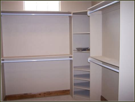 metal closet shelving cozy metal shelving for closets 111 metal shelving for