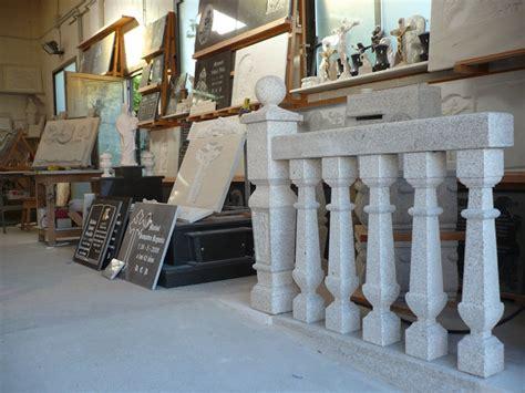barandillas de piedra barandillas de piedra barandilla decorativa en