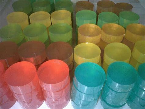 Jual Sabun Amoorea Semarang cara membuat sabun jual alphameta alpha spin pembalut secret winion