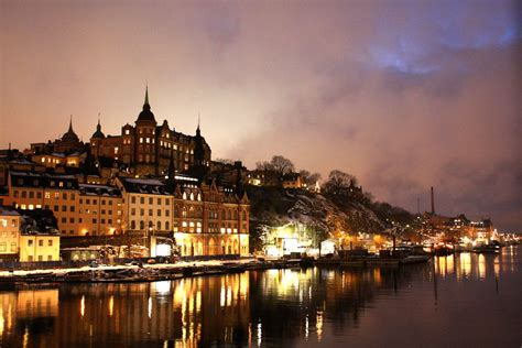 s 246 dermalm things to do in stockholm likealocal guide