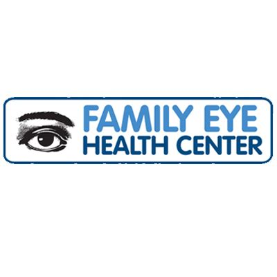 family eye health center in independence, ky 41051