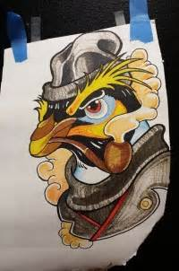 tattoo and you neo mp3 penguin tattoo designs page 2 tattooimages biz