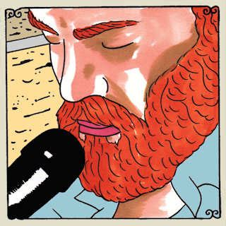 ed sheeran king of kings mp3 download daytrotter the source for new music discovery and mp3