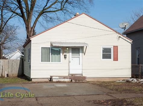 Houses For Rent Wyoming Mi houses for rent in wyoming mi 6 homes zillow