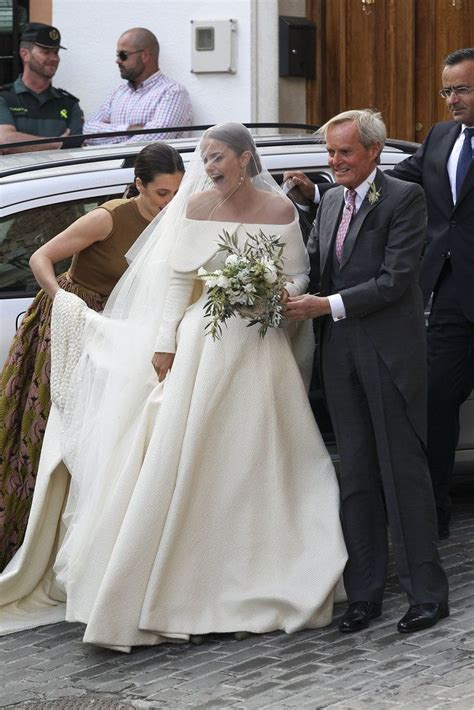 25 best ideas about royal weddings on pinterest