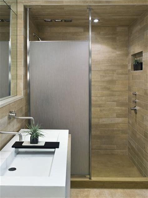 Bathroom Tile Design App How To Keep Your Happy In The Shower Dear Designer