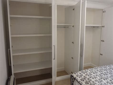 Fitted Wardrobe Storage by Style Fitted Storage Cupboard By