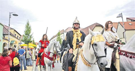 ottoman culture ottoman culture revived in hungary at festival daily sabah