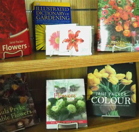 New York Botanical Garden Gift Shop Botanical Gardens Gift Shop Botanical Gardens Gift Shop Gift Shop Heathcote Botanical Gardens