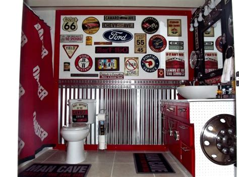 garage bathroom ideas information about rate my space questions for hgtv