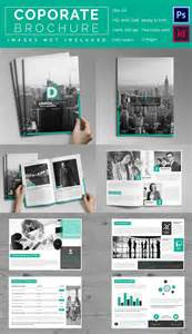 corporate brochure design templates 30 corporate brochure templates psd designs free