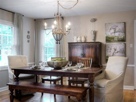 dining room styles photos hgtv